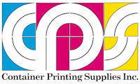 Container Printing Supplies Inc ©